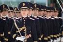 La Polizia di Stato nelle piazze italiane per il 165° Anniversario della fondazione: il programma di oggi