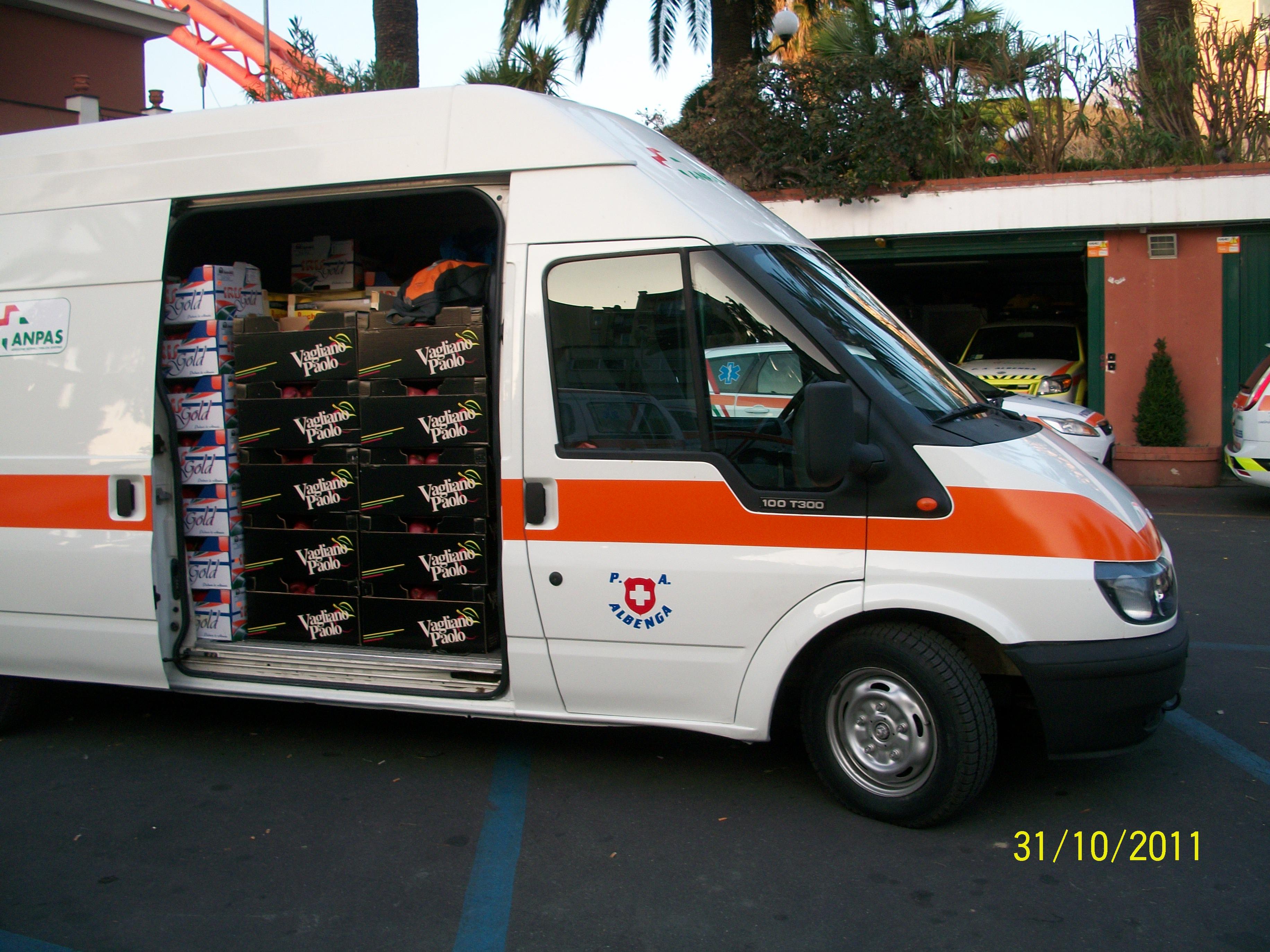 Consegna viveri (3)