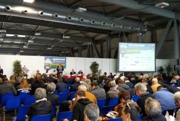 PM Spezia 4-5 aprile, 22° Convegno Nazionale di Polizia Locale – DIRETTA