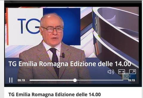 Vaccini-e-radiazioni.-Il-presidente-dell-Ordine-dei-Medici-di-Bologna-La-situazione-richiede-equilibrio-da-parte-di-tutti_articleimage
