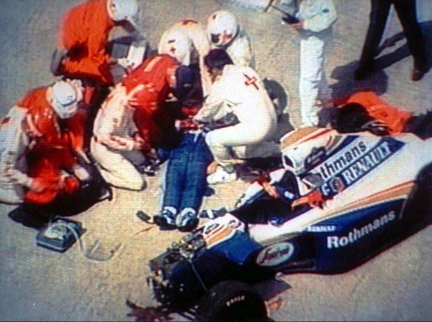 senna-incidente-1-maggio-1994