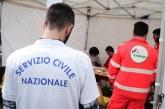 Servizio Civile: Bando Speciale per il Centro Italia entro il 15 maggio