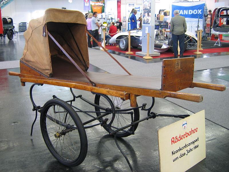 800px-Raederbahre-1900