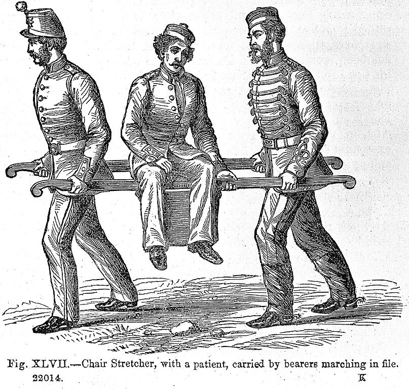 807px-Fisher's_Chair_Stretcher_1865._Wellcome_L0002114EB