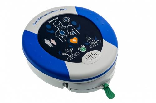Defibrillatore-Semiautomatico-DAE-Heartsine-Samaritan-Pad-350P-big-742-007