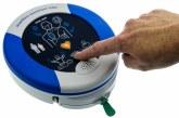 Il defibrillatore per esterni: HeartSine samaritan PAD 350P come funziona e dove acquistarlo?