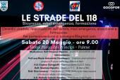 Puglia, un convegno sul futuro del 118 con Co.E.S. e Goodforlab