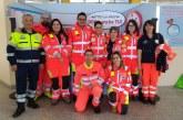 """Donazione sangue: quinta edizione de """"LA DIVISA TI DONA"""" organizzata da Anpas Abruzzo"""