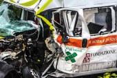 """Ecco uno strumento formativo unico, è arrivato """"La Guida Sicura in Ambulanza"""" di Stefano Balboni"""
