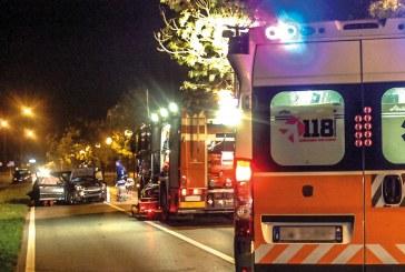 """""""La guida sicura in ambulanza"""" sconto speciale per i soci ASAPS"""