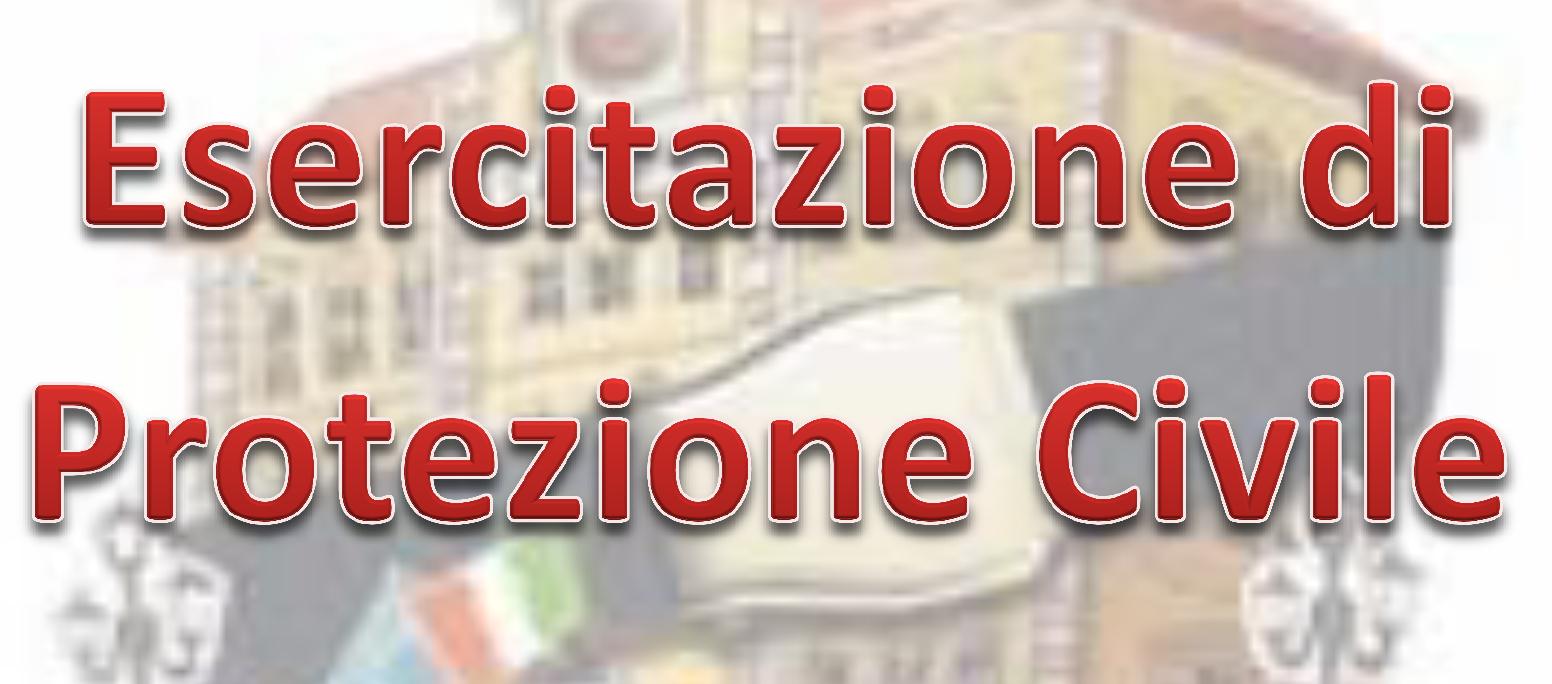 sesto_fiorentino1