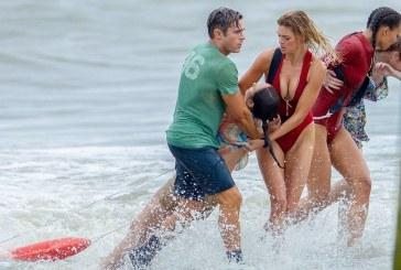 Sicurezza in spiaggia e piscina – Sapete di cosa ha bisogno uno stabilimento per essere sicuro al 100%?
