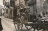 'L'esercito della carità' – Il volume che celebra i 150 anni della Croce Rossa di Parma