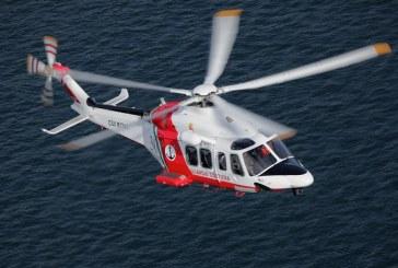 Cinque Terre, sarà ancora la Guardia Costiera a fare i controlli di sicurezza sul Parco Nazionale