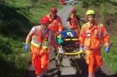 Il Vademecum dell'emergenza per il centodiciottista. Protocolli e informazioni utili per chi opera in ambulanza