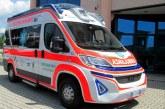 Mariani Rescue Village: cosa potrai vedere nella sede MAF di Pistoia il 18 giugno?