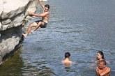 Prevenire l'annegamento: cosa si può fare per ridurre le morti in acqua?