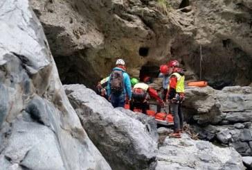 Come si interviene su pazienti traumatici in alta montagna? – Presidi, consigli ed esperienze