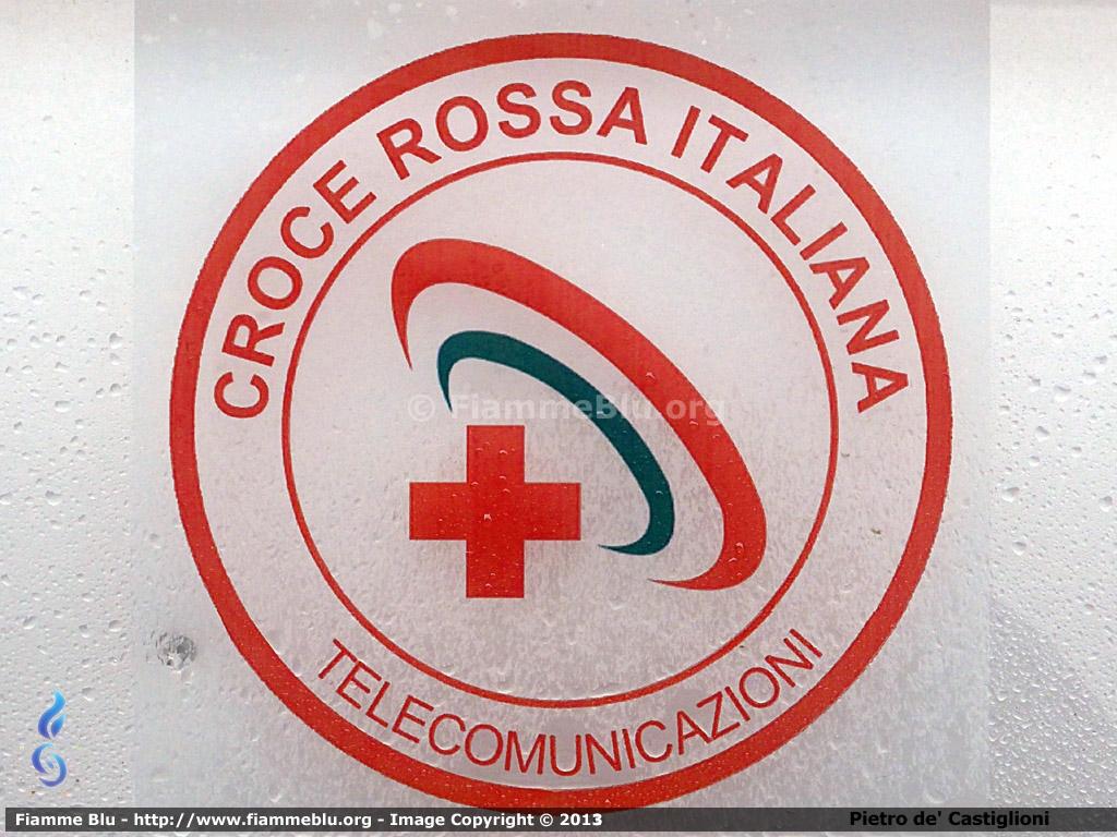 Fiat_Campagnola_II_CRI_TLC_008