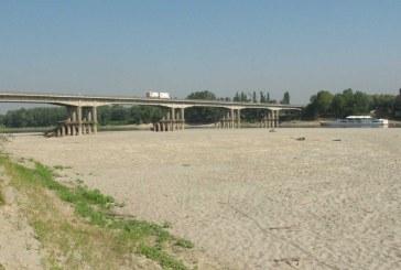 Razionamento acqua e siccità: come funziona lo stato d'emergenza idrica?