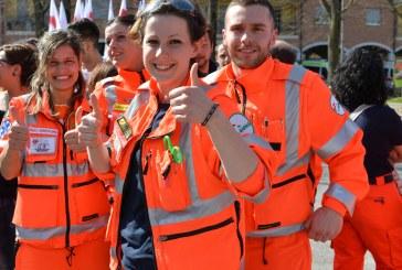 Servizio Civile Nazionale: in Piemonte ANPAS garantisce 326 posti per ragazzi fra 18 e 29 anni
