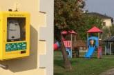 Sopravvivere a un arresto cardiaco: come trovare il defibrillatore ed essere sicuri che funzioni?