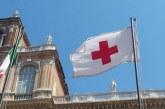 153° anniversario di fondazione della Croce Rossa Italiana