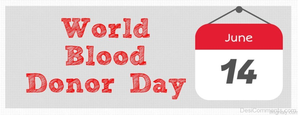 World-Blood-Donor-Day-June-14-2017