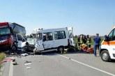 Dramma del soccorso a Belgioioso, due volontari morti in un incidente stradale