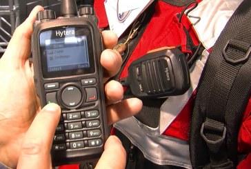 Radiocomunicazioni, come cambiano le infrastrutture? Il modello Croce Rossa e l'aggiornamento continuo