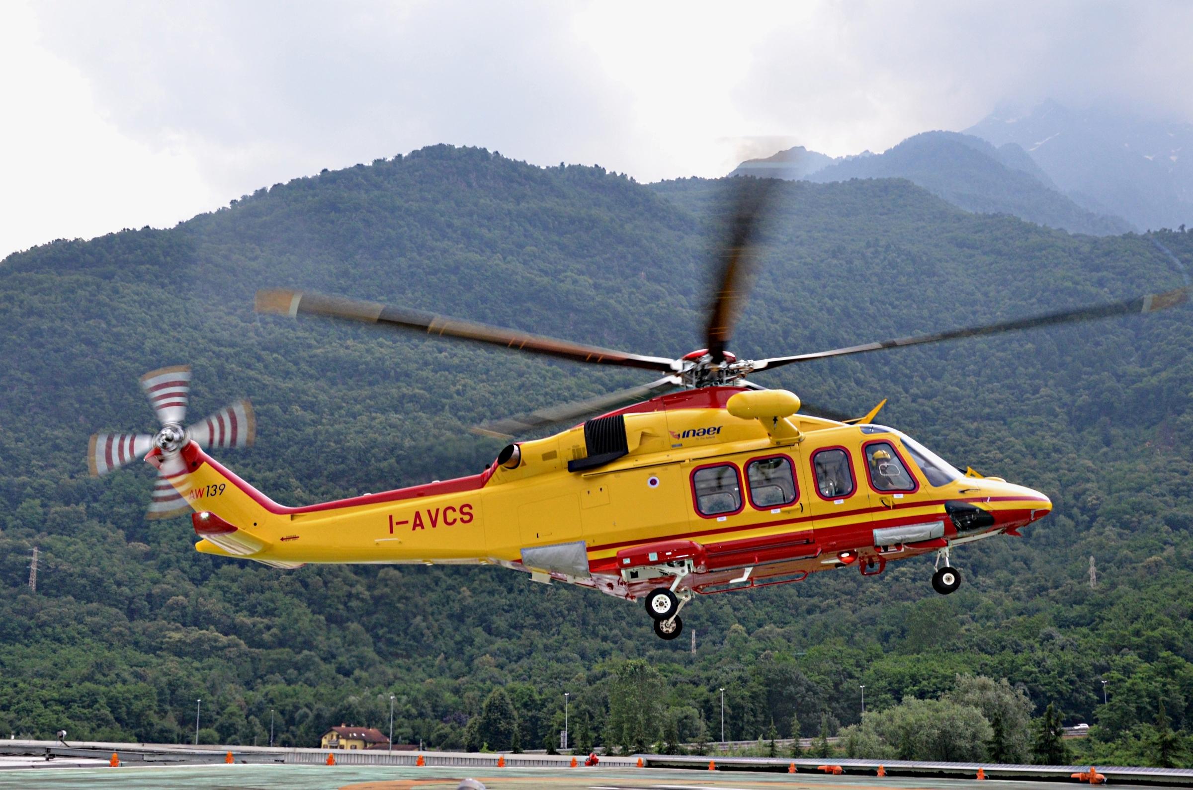 AW139 I-AVCS LDG_110x70