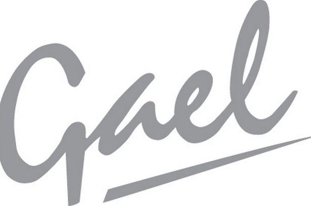 Gael_Logo_Large-CopyJPG