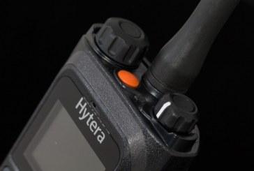 Polizia Locale e strumenti innovativi, La radio che fa la differenza è Hytera: scopriamo le sue caratteristiche