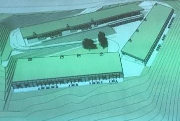 """Terremoto Centro Italia, polemica ricostruzione: Che cos'è in realtà il """"centro commerciale"""" costruito a Norcia?"""