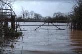 Grandine e maltempo sul Nord Italia, danni e agricoltura allo stremo, senza nessun aiuto contro la siccità