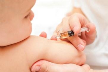 Evitare i vaccini, perché c'è così tanta paura della medicina, nel mondo? Un sondaggio aiuta i medici a capire le paure dei cittadini