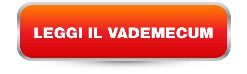 leggi_il_vademecum