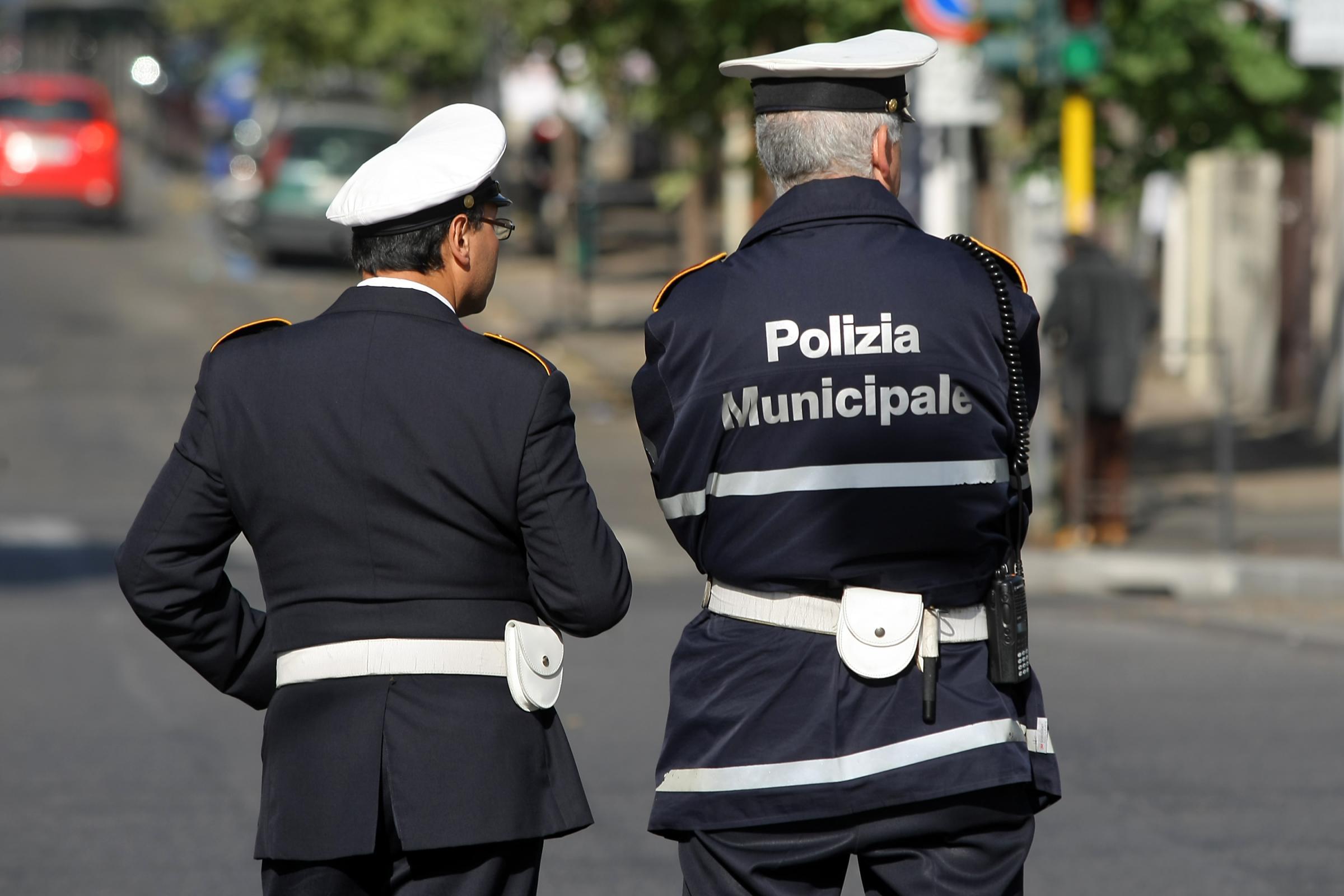 Formazione della Polizia Locale: Brescia ottiene un finanziamento da Regione Lombardia