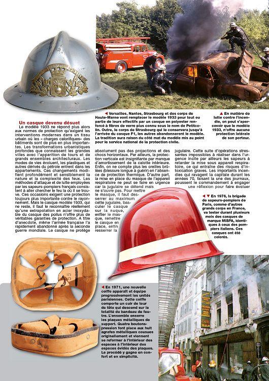 14095-Uniformes-268-Page-043