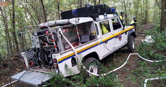 Incendi-in-Abruzzo.-Assegnati-a-Protezione-civile-mezzi-AIB–640×336