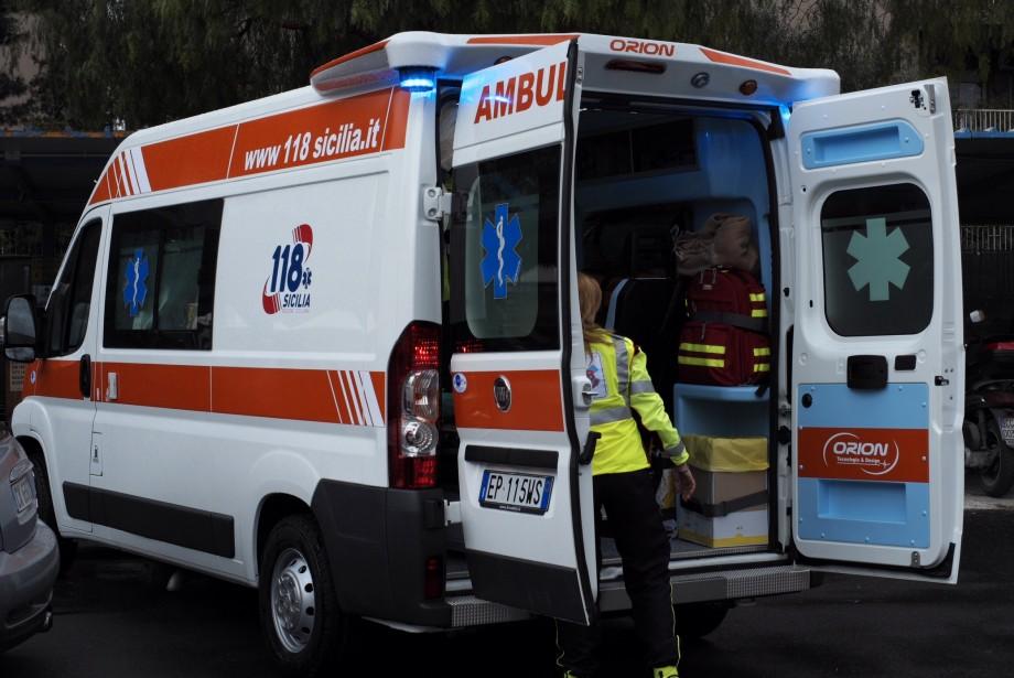 ambulanza-seus-118