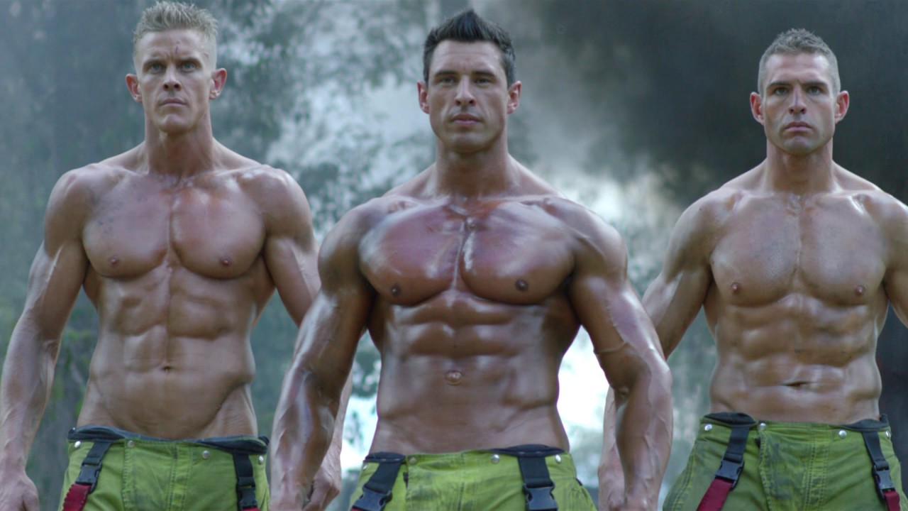 australian-firefighters