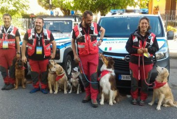 Le Misericordie d'Italia a REAS salone dell'Emergenza dal 6 all'8 ottobre al Centro Fiera Montichiari