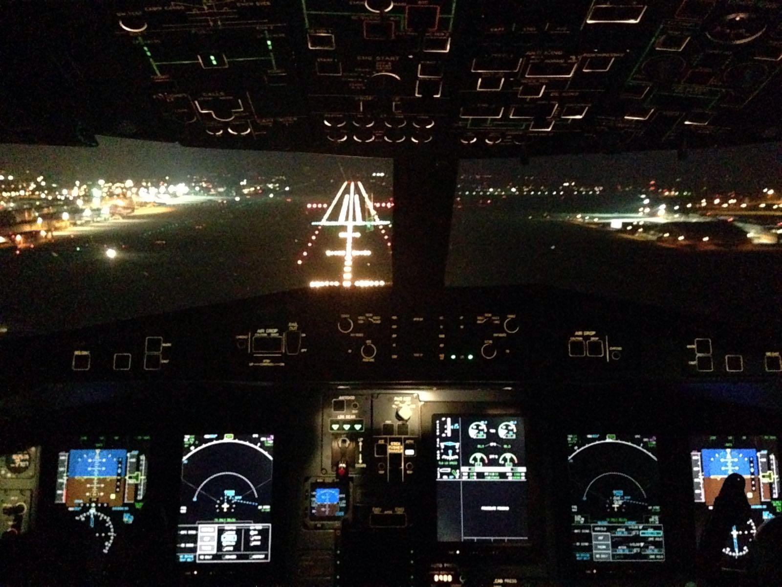 Sigonella saluta il Breguet P-1150 Atlantic e presenta il nuovo gioiello ATR P-72A | Emergency Live 1