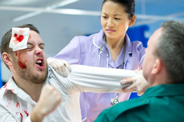 paziente-aggressione-pronto-soccorso