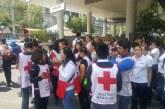 ULTIMA ORA – Nuovo terremoto di magnitudo 7.1 colpisce il Messico. Si teme un grave bilancio
