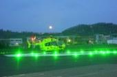 Elisoccorso notturno, il 118 di Modena volerà H24 anche da Pavullo