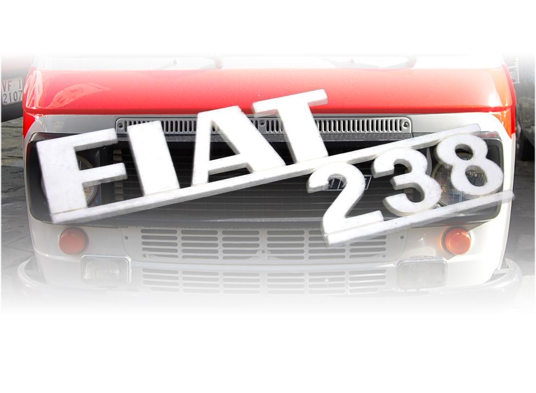 FIAT238-FIRENZE