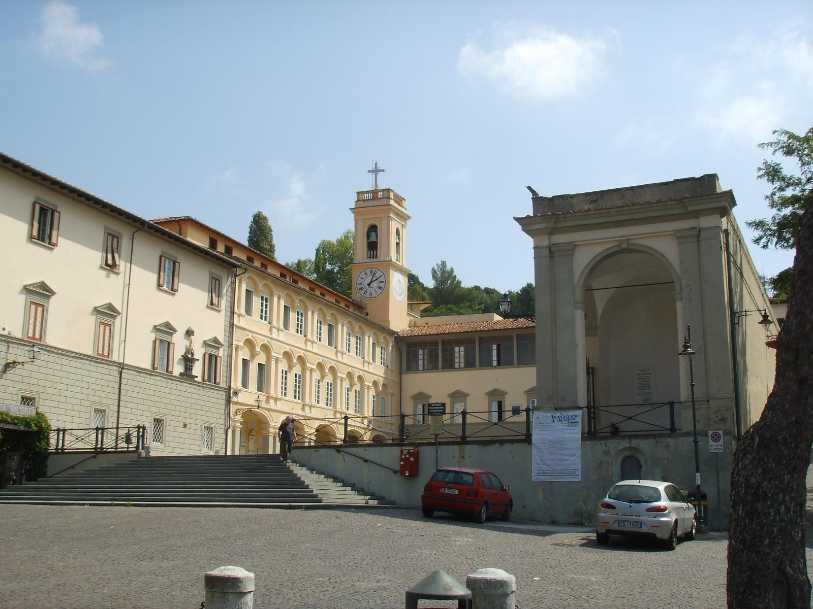 Santuario_di_montenero_01