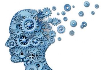 Giornata Mondiale dell'Alzheimer: cos'è e come si manifesta?